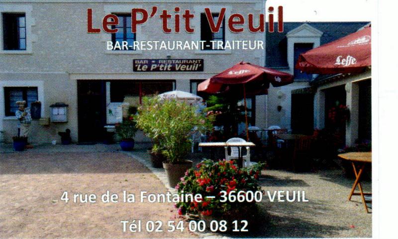 restaurant-de-veuil