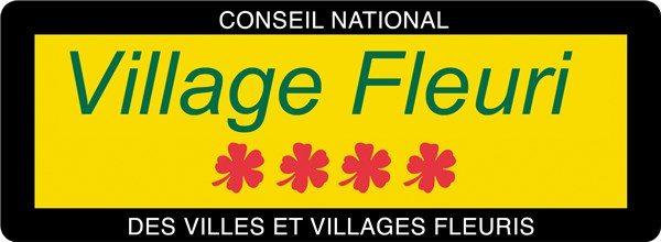 Bienvenue à Veuil